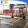 Cortadora del CNC para los juguetes