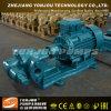 Pompe de transfert de pétrole électrique