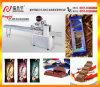 Machine horizontale d'emballage au chocolat (ZP-100)