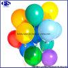 12 de  Ronde Ballon van het Latex van de Parel met de Aangepaste Druk van het Embleem