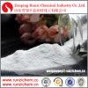 Zink-Sulfat-Düngemittel-Monohydrat Znso4. H2O Puder-Preis