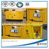 Laag Olieverbruik! De Diesel Genset van Shangchai Engine120kw /150kVA (SC4H180D2)