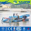 Immondizia di galleggiamento che raccoglie barca da vendere
