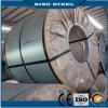 Il CRC S235 laminato a freddo le bobine d'acciaio
