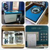 Gdy-1c Calorific Value Measurement Equipment Oxygen Bomb Calorimeter su Sale