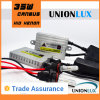Auto Accessories HID Lighting Super Vision Powerful Canbus Bllast 35W 12V HID Xenon Kit