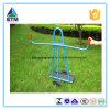 Ручная тележка платформы, вагонетки руки, тележки Drywall. Инструмент Carts pH356 Tc1532