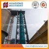 De industriële Grote Transportband van de Riem van de Zijwand van de Transportband van de Riem van de Hoek van de ONDERDOMPELING Golf van China