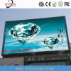 Publicidad al aire libre LED Display Guiding Board
