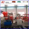 La colle concrète automatique pavant le bloc faisant la machine/la machine de fabrication de brique