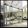 販売のための最もよい上等の高品質のアルミ合金のドア
