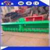 Attrezzo a terra di /Tractor/Pto di Eccellente-Funzione calda di vendita con l'alta scatola ingranaggi centrale