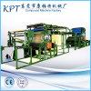 PET pp. Baumwolltuch-Textillamellierende Maschine