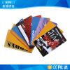 Scheda di identificazione del creatore Plastic/PVC di RFID per identificazione