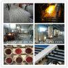 ホーム庭の真空管の濃縮物の太陽熱コレクター