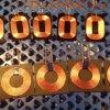 Ferrit-Ring des WPC Radioapparat-aufladenring-A10
