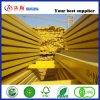 ハードコアの合板、合板またはマツ木/Pine Timber/LVL/Lvb