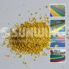 Kleurrijke RubberBevloering EPDM voor de Speelplaats van Kinderen