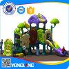 en Environment Funny Outdoor Playground Euipment voor Sale (yl-Y059)