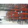 Depósito Sin-Sino Palete de Aço de armazenagem de paletes