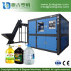 prix de soufflement de machine de bouteille en plastique de l'animal familier 5L-10L