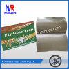 Fliegen-Kleber-Blockierpapier