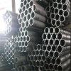 Warm gewalztes kohlenstoffarmes nahtloses Stahlrohr von Regina