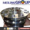 Oil&Gasの企業で使用される炭素鋼の鍛造材の工場包装の管ヘッド
