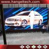 Außen P16 Full Color Video-Anzeige LED-Digital-Billboard