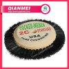 Инструменты ювелирных изделий полируя сеточные полировальные круги щетинки щетки 2c Chungking