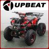 Upbeat 110cc / 125cc ATV Big cuatro ruedas cuádruple Quad (8inch o 7inch o 6inch rueda)