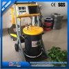 Neuer manueller/automatisch elektrostatischer/Puder-Beschichtung-Farbanstrich/Spray-System mit Digitaltechnik
