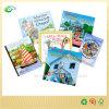 Children personalizado Books con Competitive Price (CKT-BK-651)