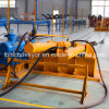 Zyj Series Automatic Tension Device per Belt Conveyor