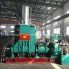 Machine van de Kneder van de Fabriek van de goede Kwaliteit de Plastic