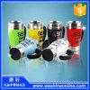 Più nuova tazza Stirring mescolantesi elettrica automatica dell'acciaio inossidabile di stile