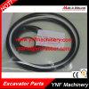 KOMATSU pc200-3 Uitrustingen van de Verbinding van het Graafwerktuig voor de Motor van de Reis