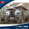 韓国の50t/Hサツマイモの澱粉のプロセス作成プラント