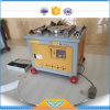 Гибочная машина Rebar гибочного устройства стальной штанги способности Yytf Gw42