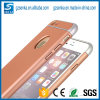 Продукты 3 Китая в 1 аргументы за Samsung S8 телефона PC Matt