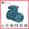 Yb3 Série Ex-Proof AC Motor de indução assíncrono