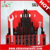 Quente! Kits de aperto métricas de aço com alta qualidade M18
