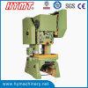 J23-D de pers van de type mechanische macht met regelbare slag
