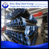 API 5L A106 A53 Gr. B Pijp van het Staal van de Koolstof de Naadloze