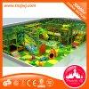 Kind-weiche Innenspielplätze, Parque Innenraum, Innenpark, Spielplatz-Gerät Entwurfs-Innenlabyrinth Indien-, Südafrika