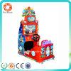 Venda de competência interna do parque de diversões da máquina de jogo de Playland