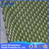 Couverture solaire de syndicat de prix ferme de bulle de couverture de syndicat de prix ferme/couverture de Landy