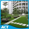 옥외 훈장 잔디밭 뗏장 L35-B를 위한 잔디를 정원사 노릇을 하는 Artifiical