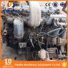 Ursprünglicher verwendeter Dieselmotor R200LC R210-5 Hyundai-D6br