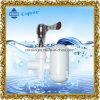 Les plus originales de l'eau Adoucisseur Appuyez sur le filtre